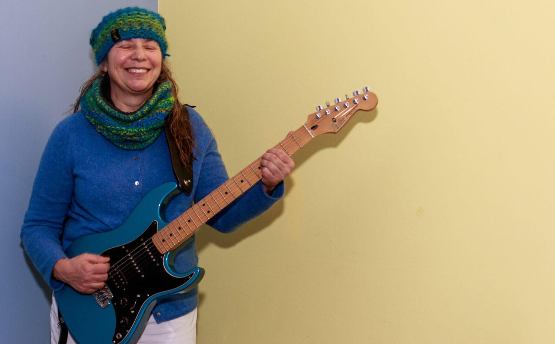 gitarre-lernen-lieder-fuer-beginner