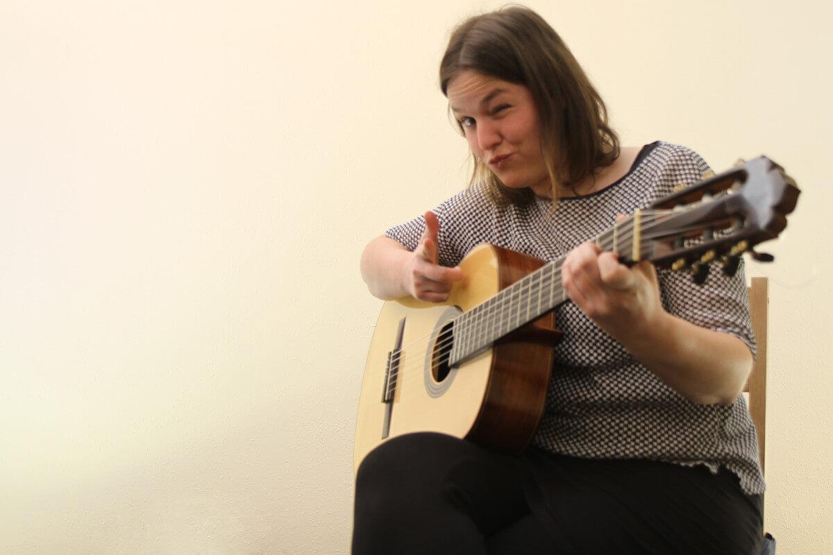 wo-kann-ich-gitarre-lernen