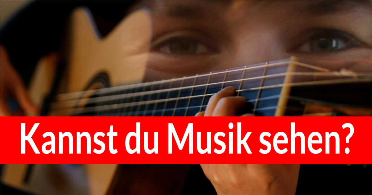 visuell-gitarre-lernen