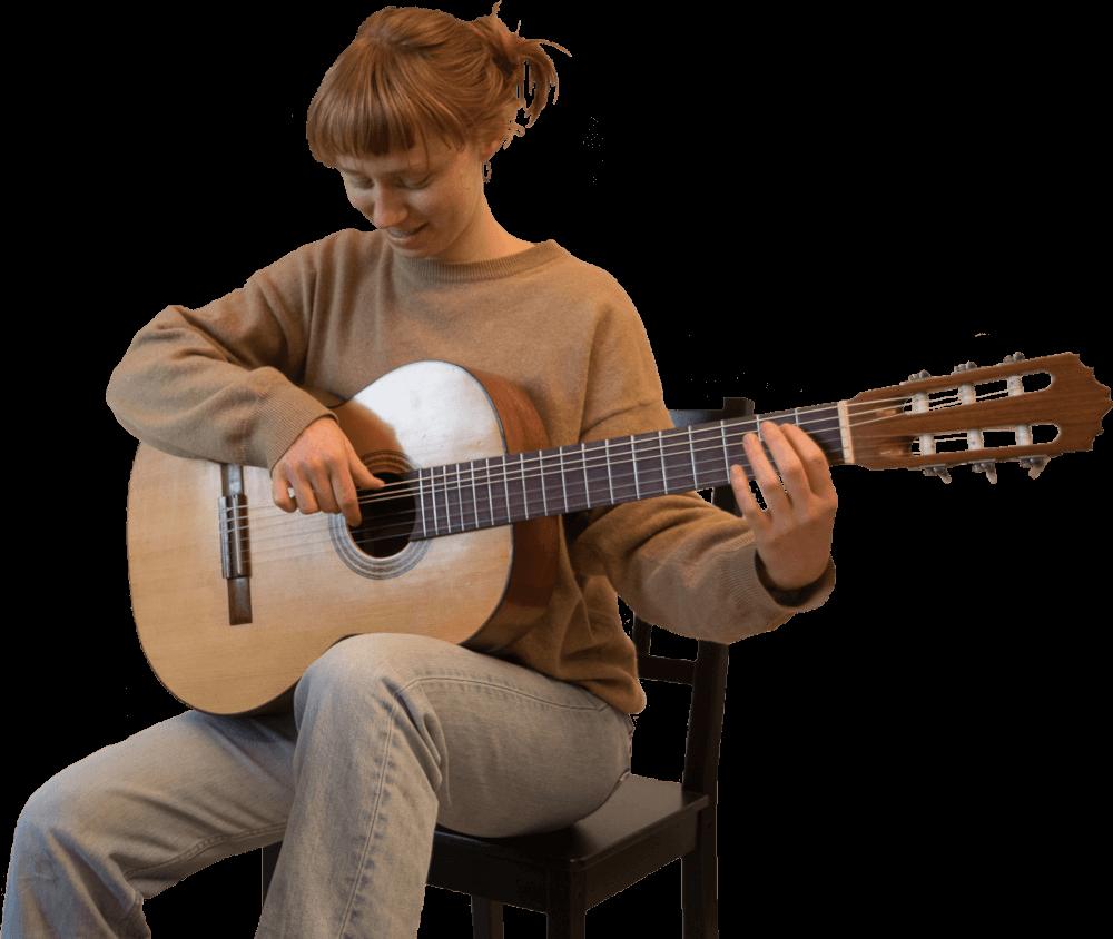 gitarrenunterricht-leipzig-fuer-kinder