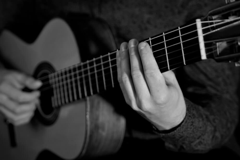 musikschule-fuer-den-gitarrenunterricht-leipzig