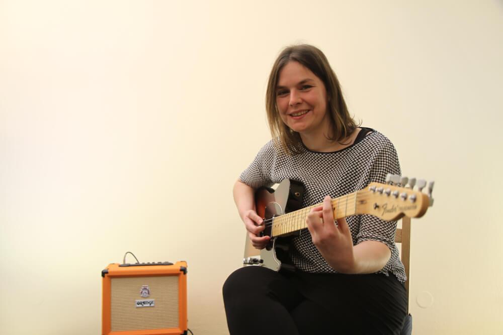 gitarrenunterricht-fuer-grundschüler-gymnasiasten-und-realschüler