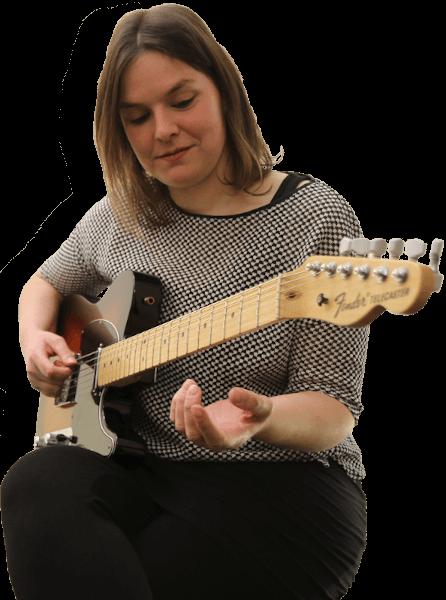 positiv-gitarre-spielen-lernen-in-leipzig