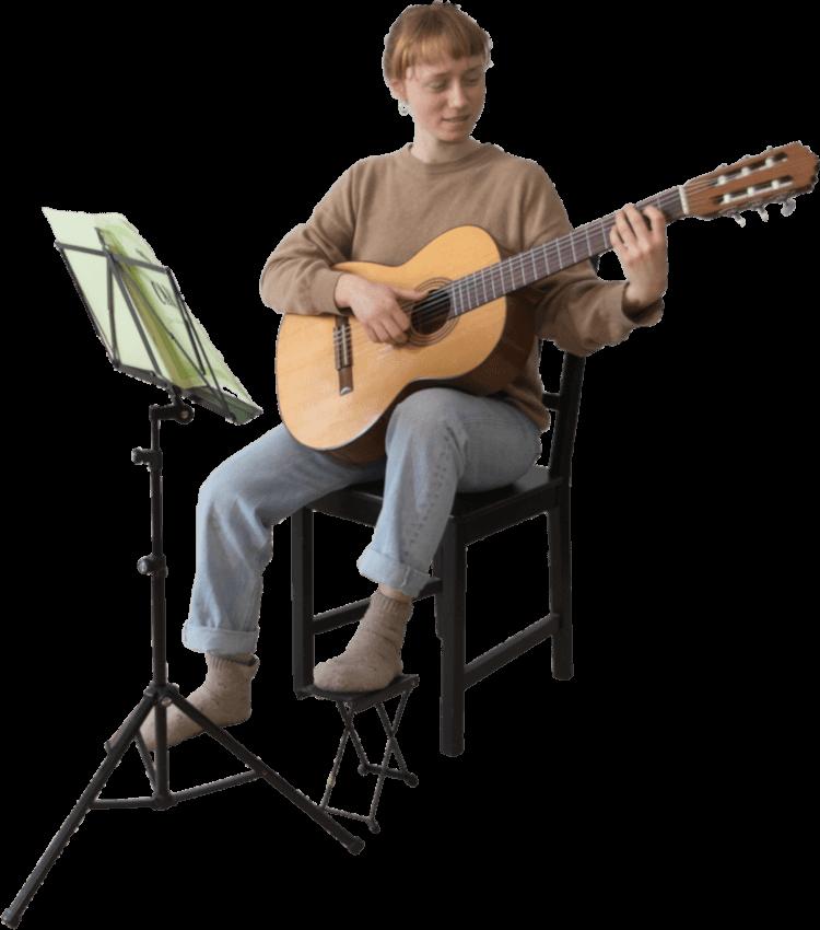 gitarre-spielen-lernen-positives-integrieren