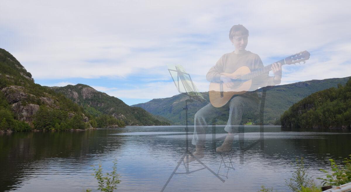 uebung-gitarre-spielen-lernen-positives-fokussieren
