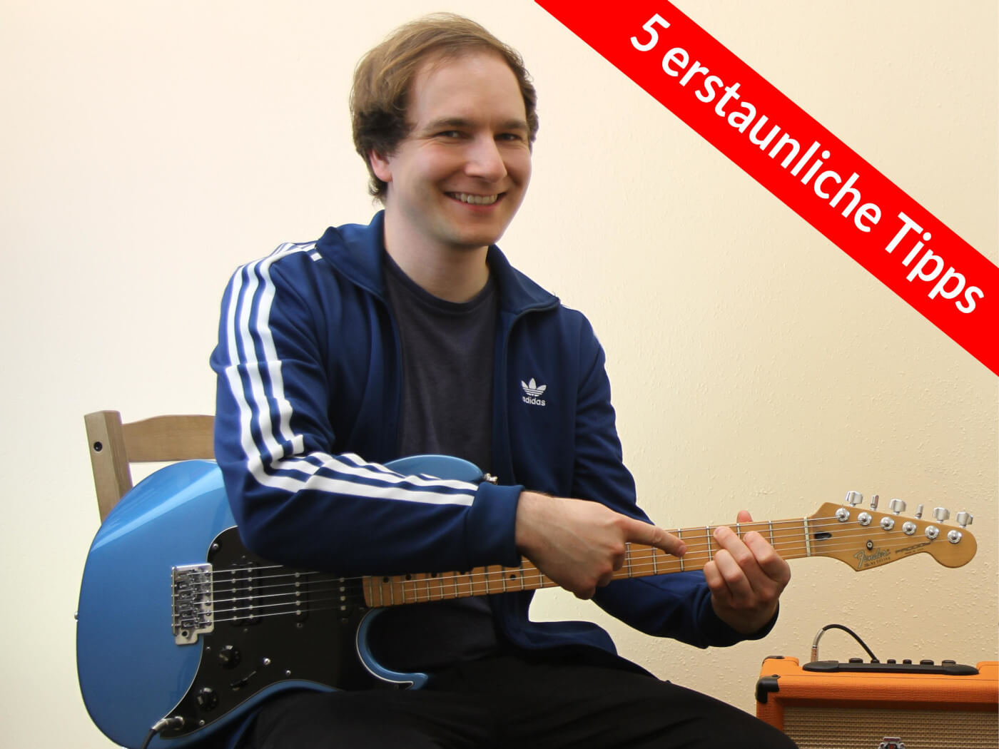 richtig-gitarre-ueben