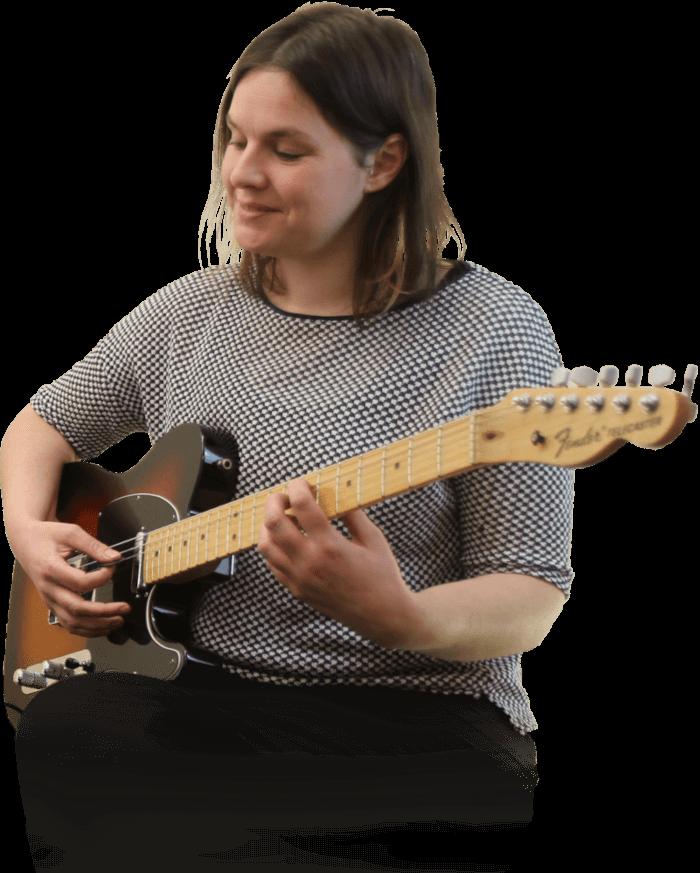 tipps-zum-gitarre-üben
