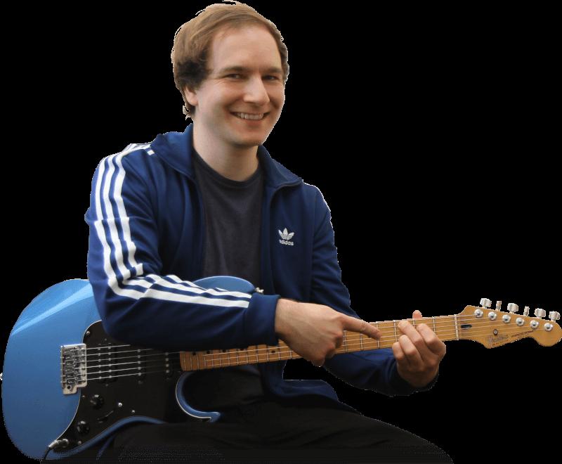 richtig-instrumental-ueben
