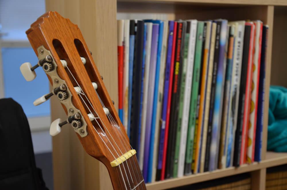 gitarrenunterricht-leipzig-spielen-von-noten