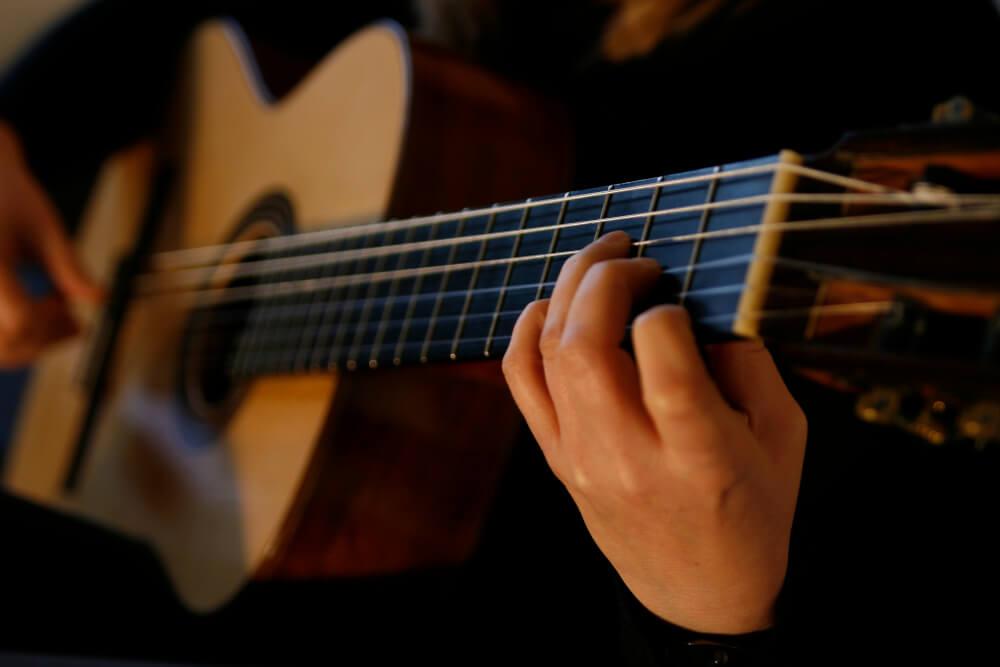 gitarrenunterricht-leipzig-vertragsdetails