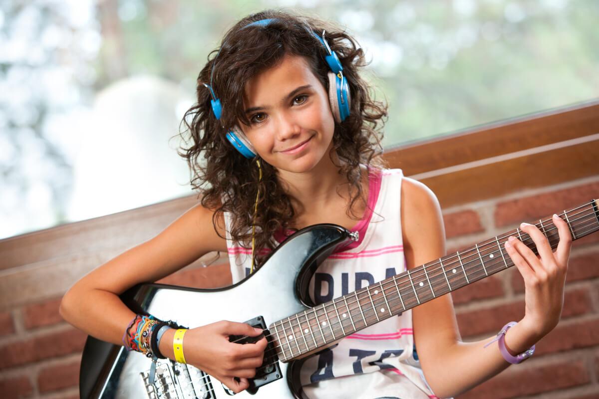 welche-gitarre-fuer-kinder