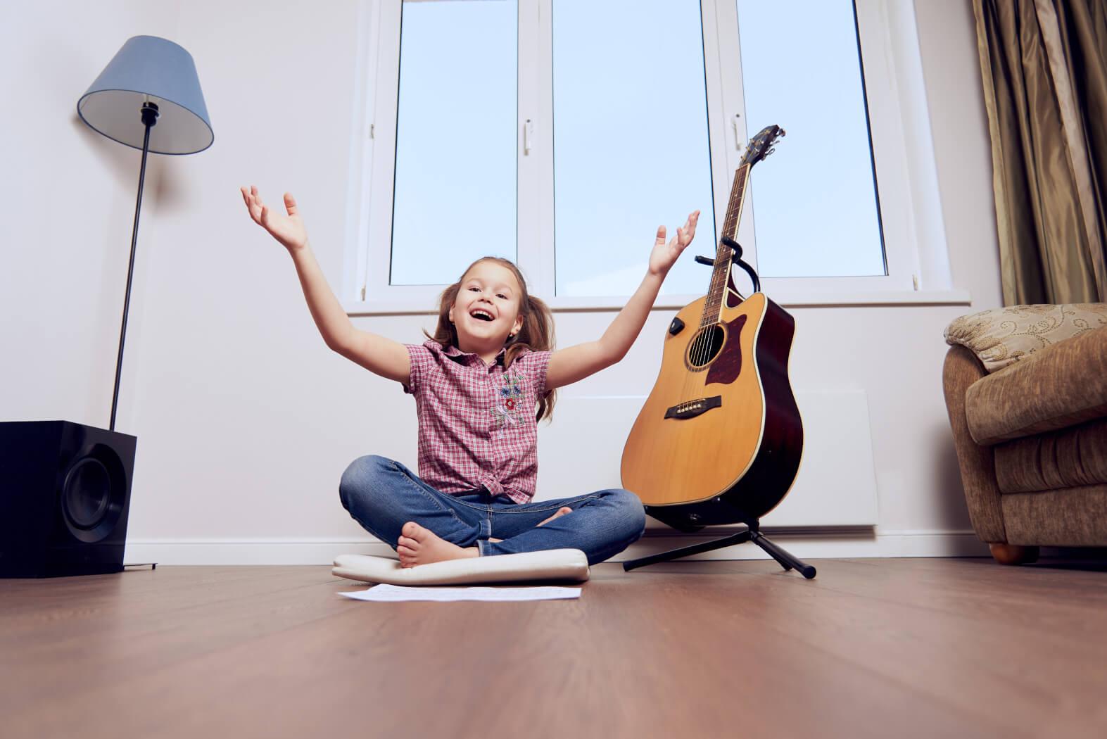 kompetenzorientierter-gitarrenunterricht
