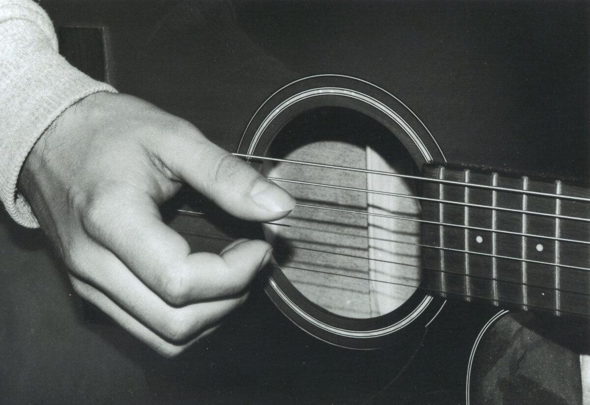 gitarre-vs-laute-leopold-weiss