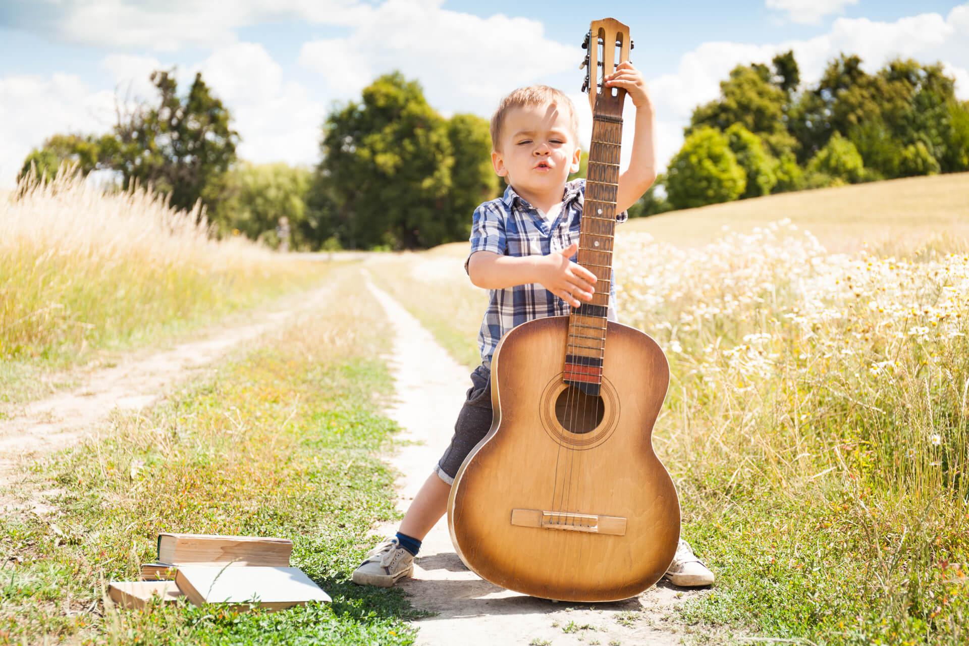 gitarre-lernen-kinder