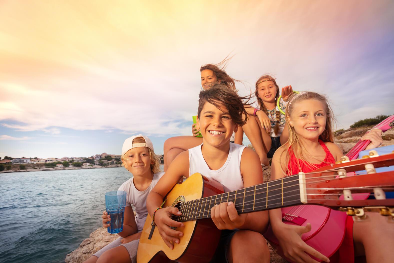 unterrichtsfreie-zeit-an-der-gitarre