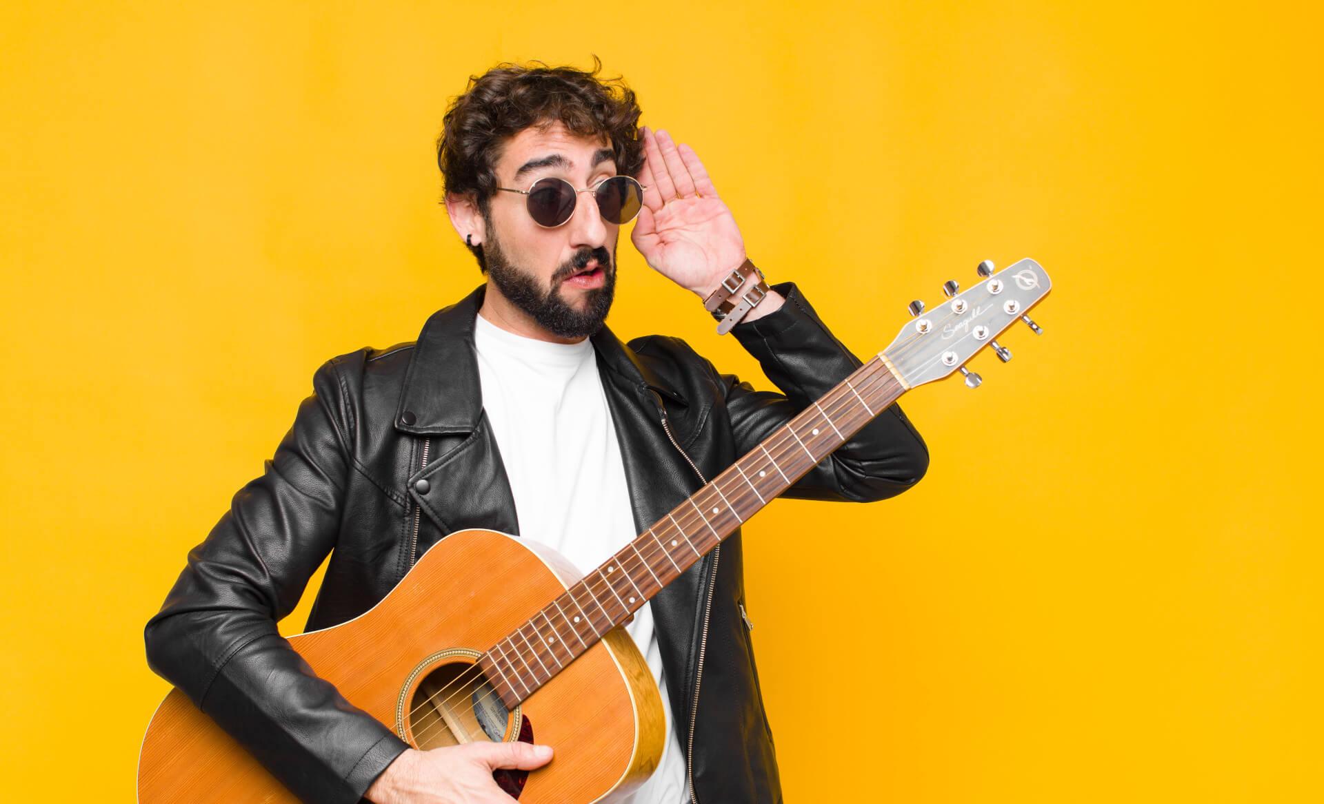 gitarre-spielen-nach-gehoer