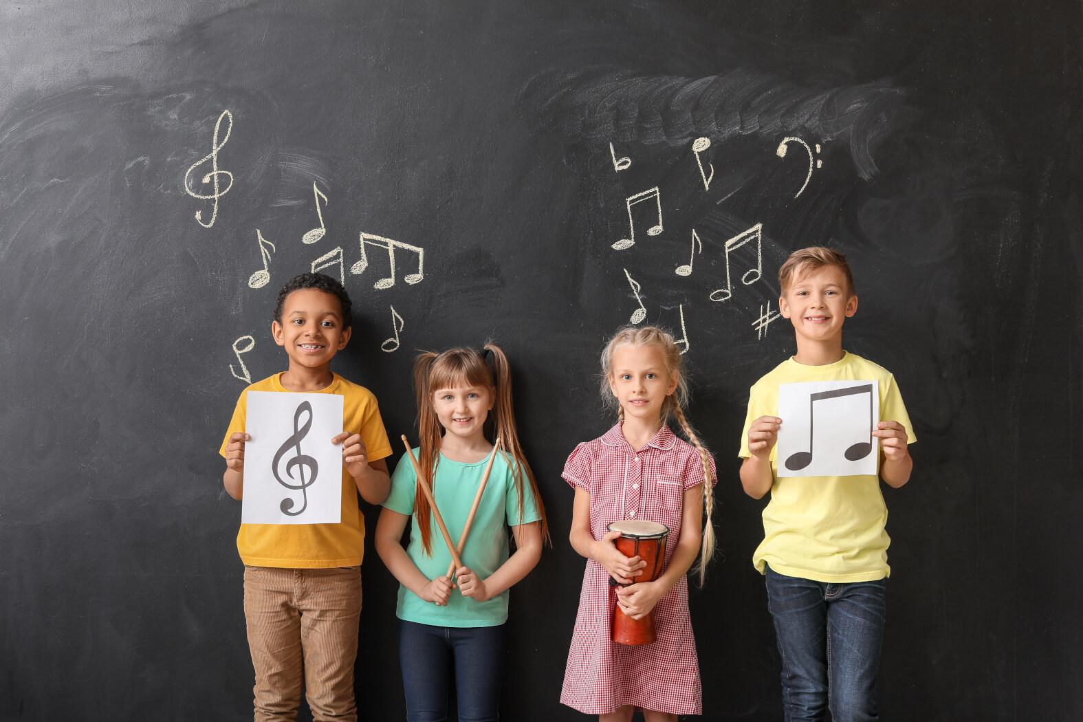 musikunterricht-in-schulen