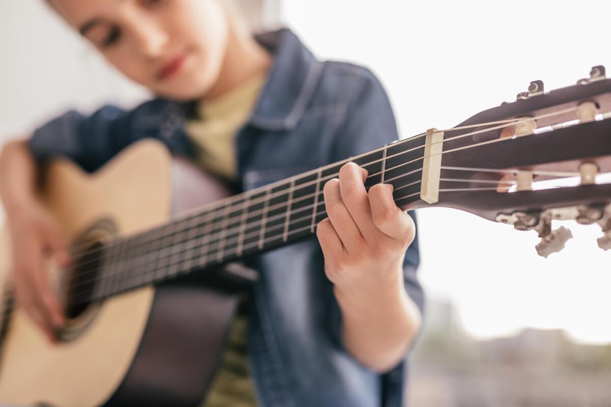 musikunterricht-und-gitarre-lernen
