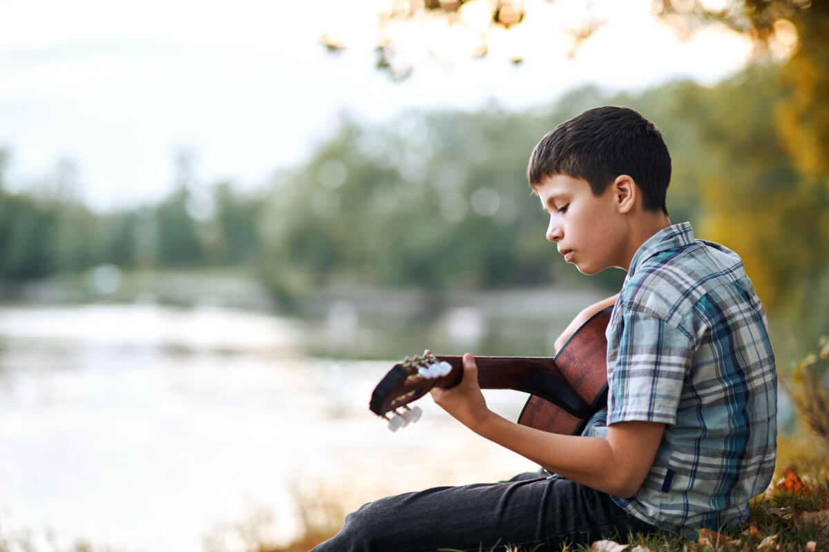 ferien-in-der-gitarrenmusikschule