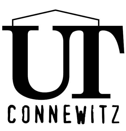 logo-union-theater-leipzig