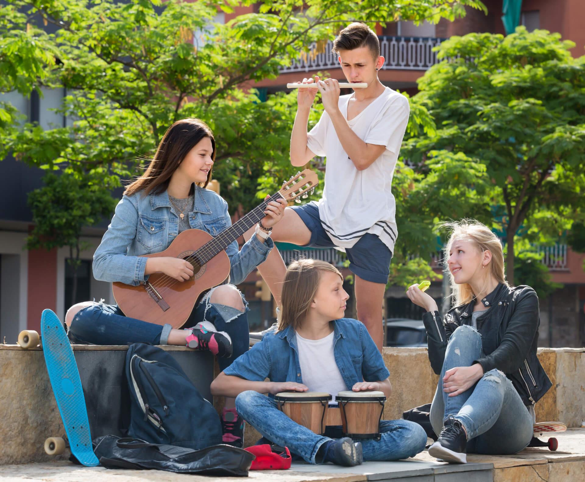musikalisch-sozial-emotionale-entwicklung-schaffen