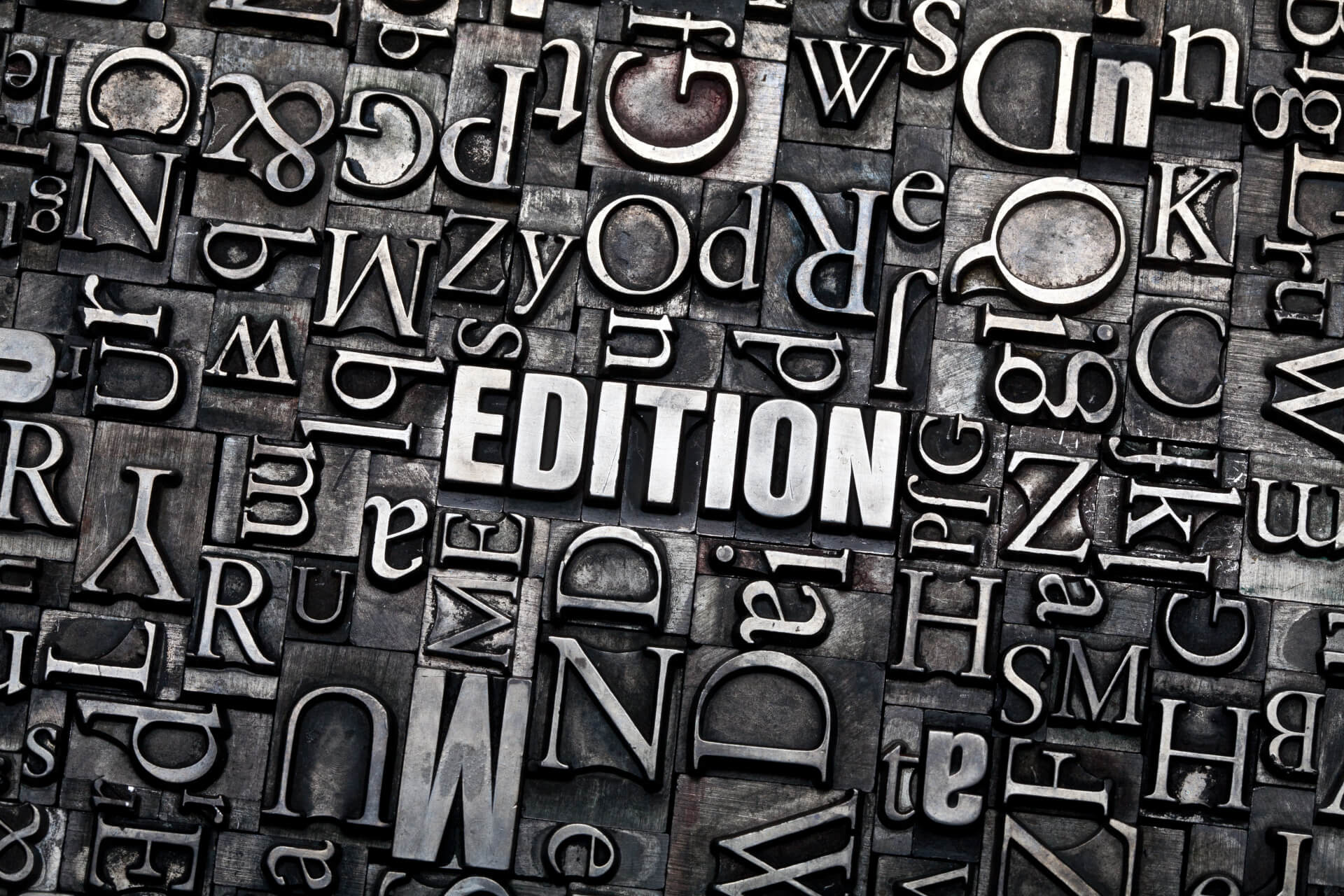 edition-peters-leipzig