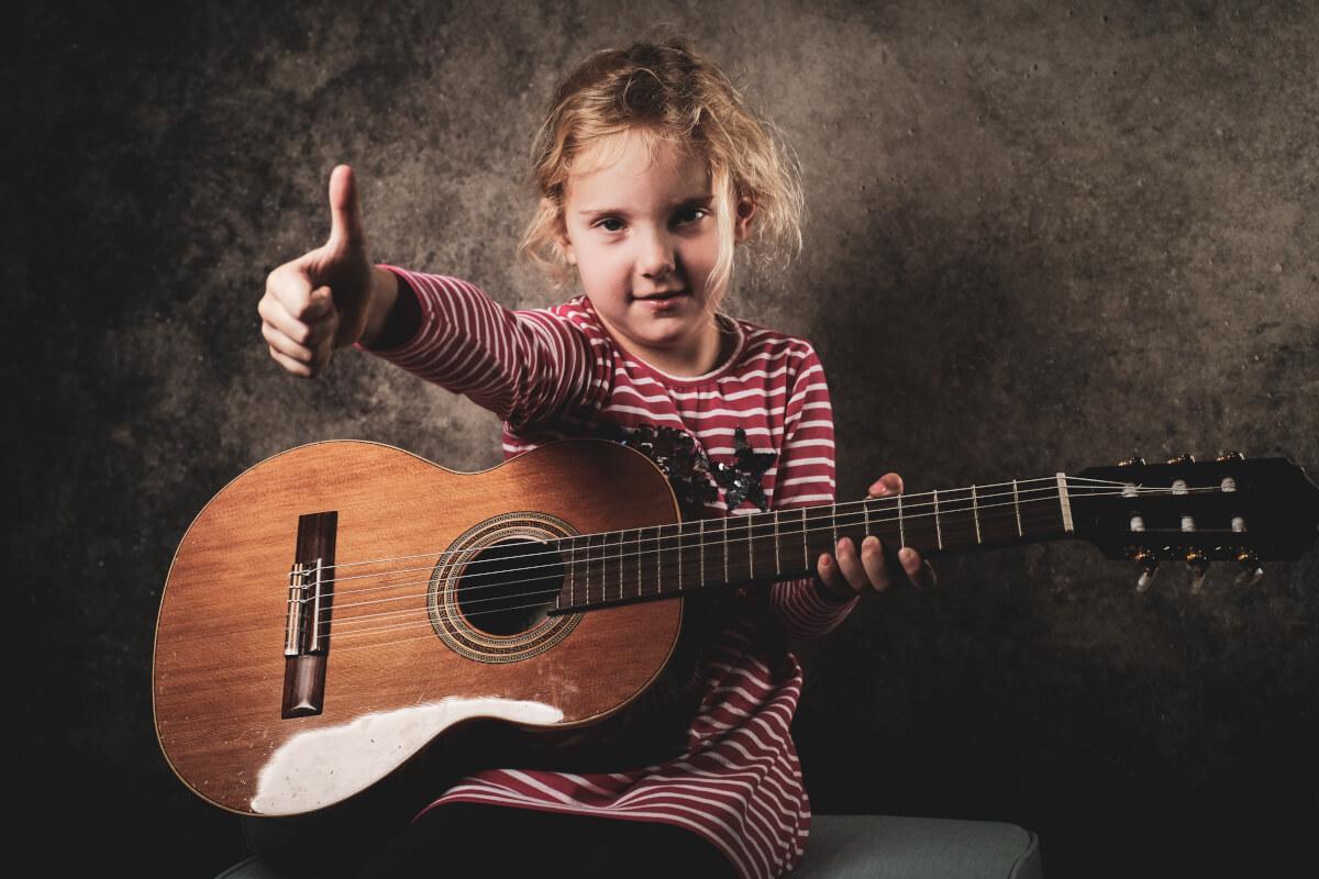 kinderlieder-fuer-gitarre