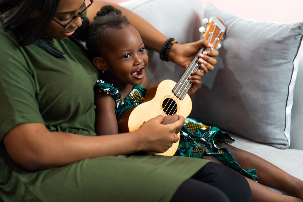 gitarre-unterricht-kinderlieder