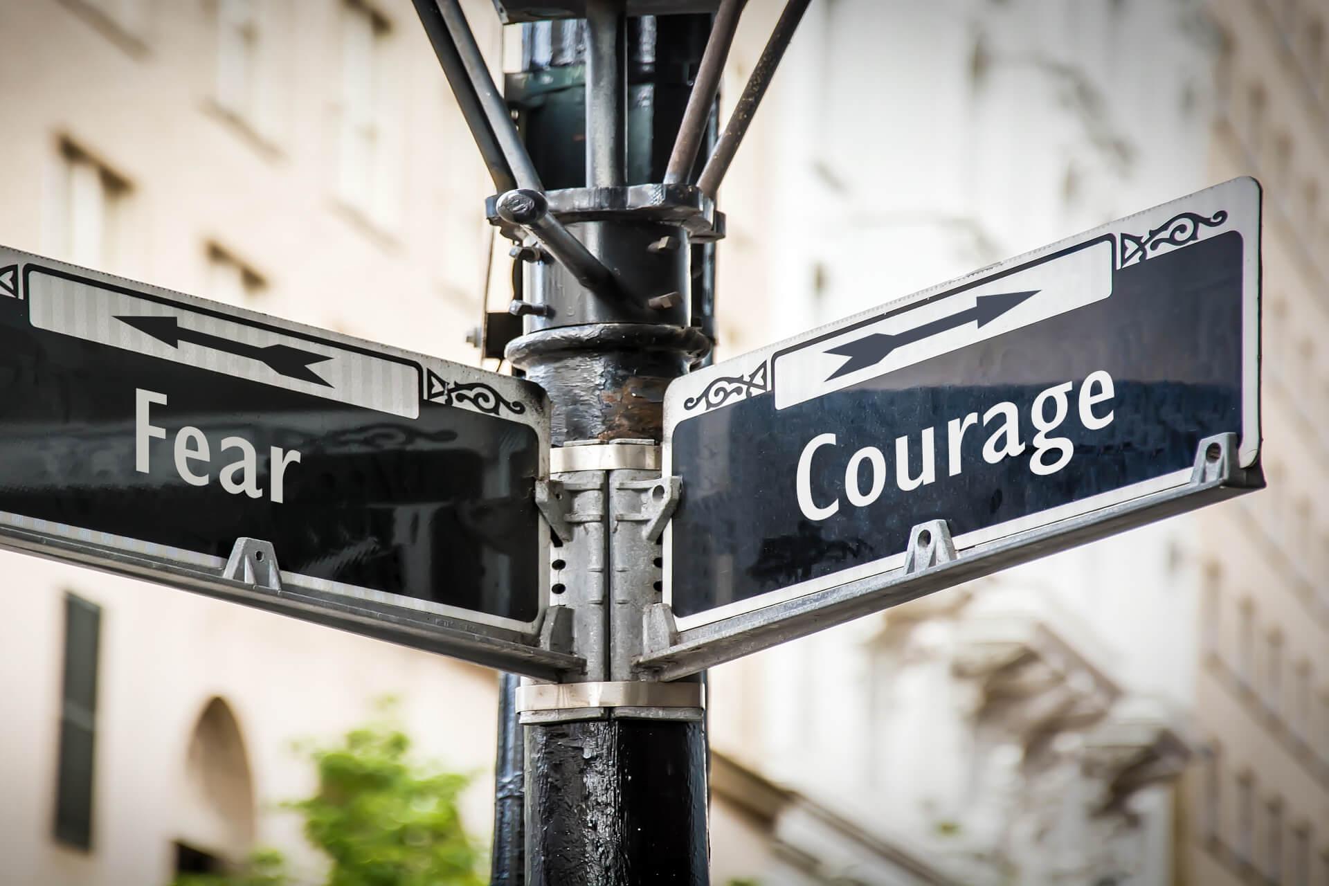 leipzig-zeigt-courage-festival
