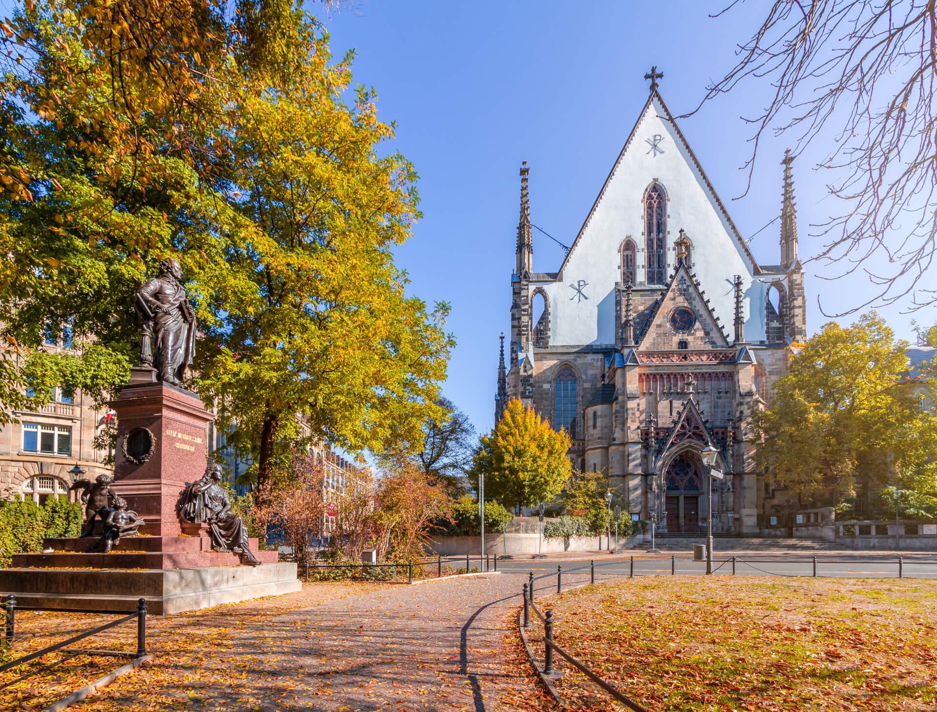 thomaskirche-leipzig-gitarrenunterricht