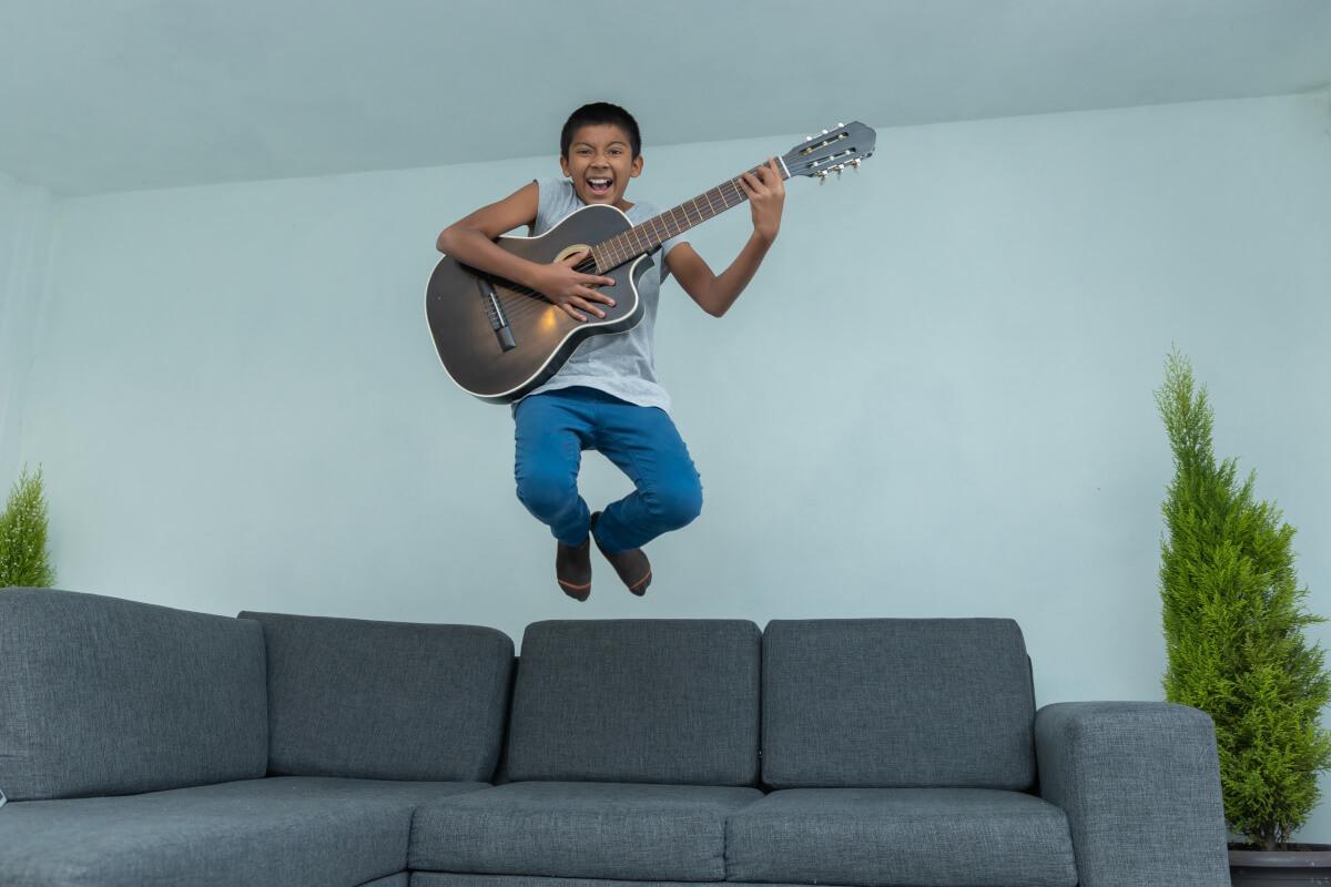 gitarrenunterricht-resilienz