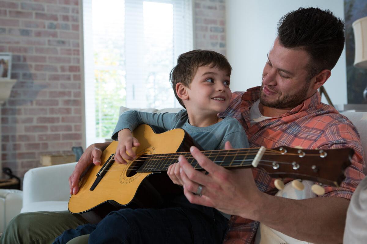 gitarre-lernen-wie-oft-ueben